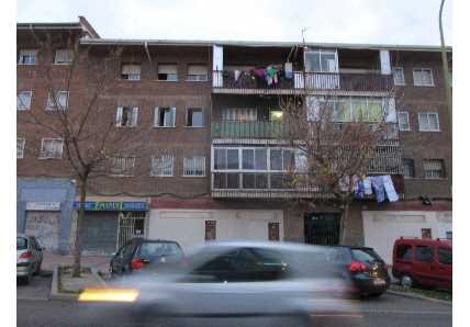 Piso en Madrid (36410-0001) - foto9