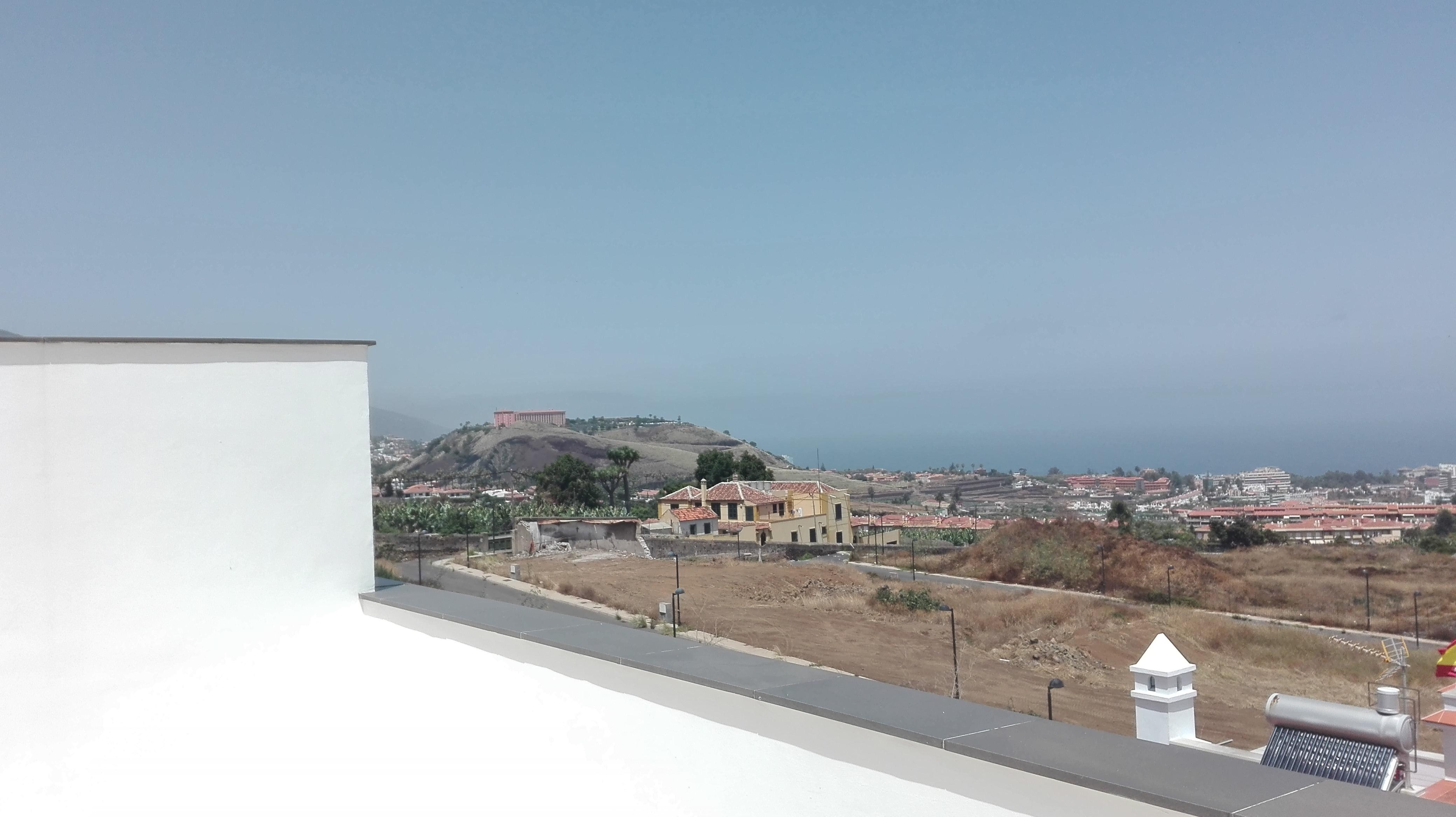 Chalet adosado en Puerto de la Cruz (Chalet en El Durazno) - foto23