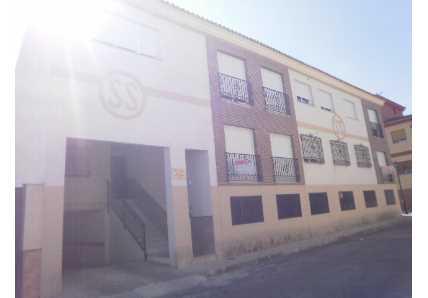 Piso en Cijuela (00376-0001) - foto1