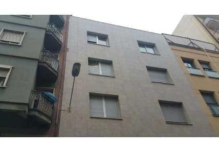 Piso en Hospitalet de Llobregat (El) (91327-0002) - foto1