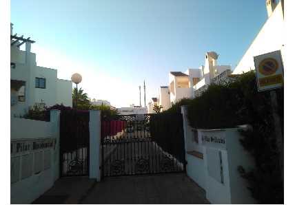 Piso en Estepona (22461-0001) - foto11