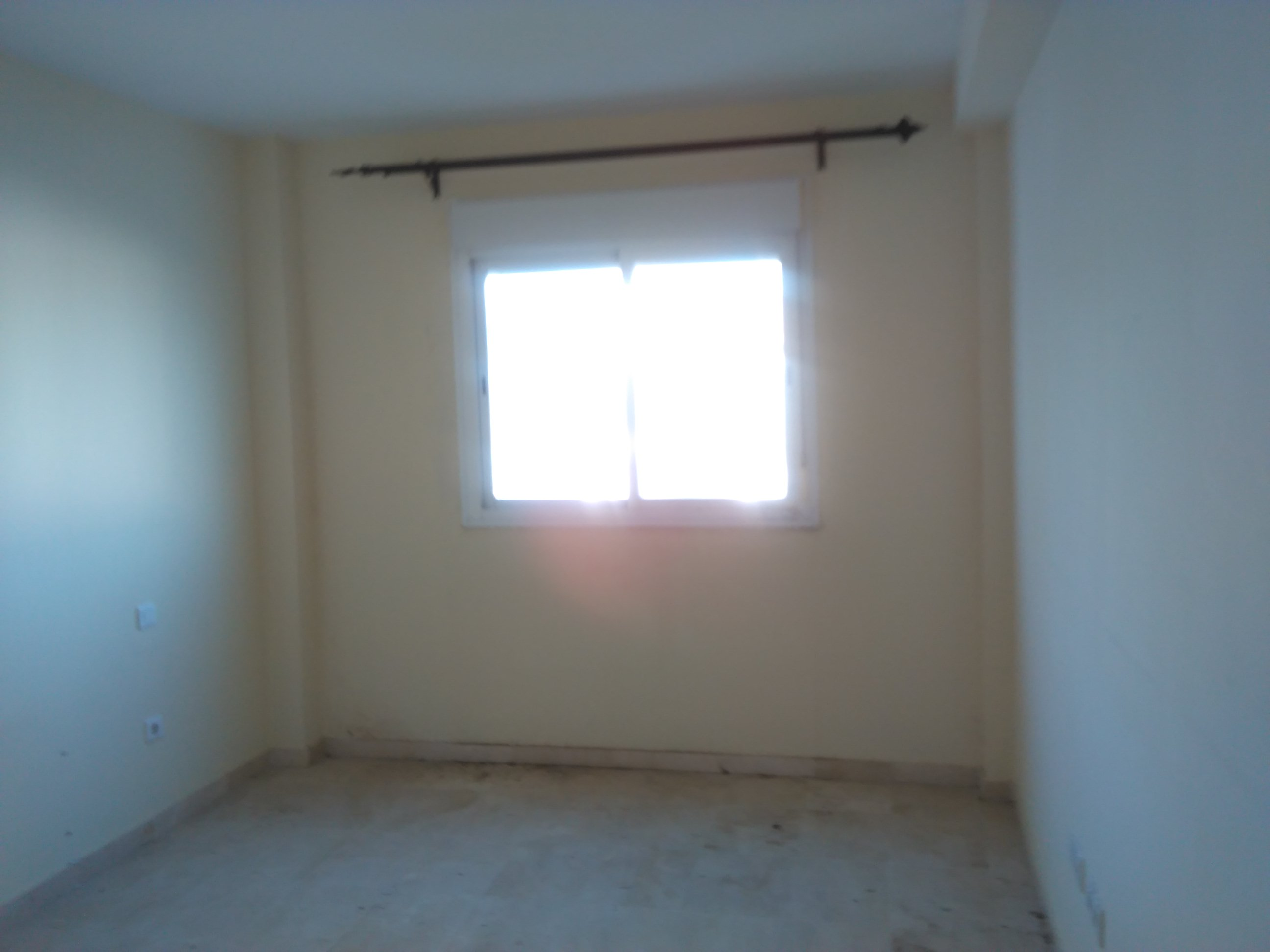 Piso en Estepona (22461-0001) - foto5