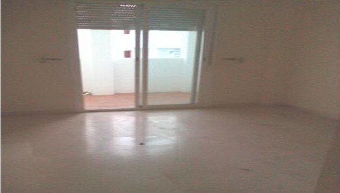 Piso en Estepona (22461-0001) - foto3