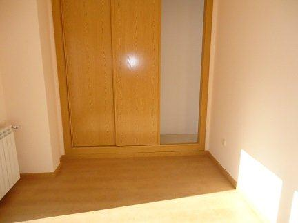 Piso en Albacete (30665-0001) - foto3
