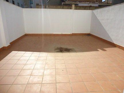 Piso en Albacete (30665-0001) - foto7