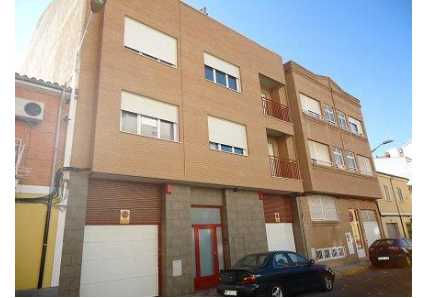 Garaje en Albacete (30665-0001) - foto5