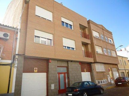 Garaje en Albacete (30665-0001) - foto0