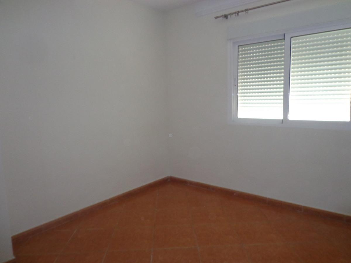Piso en Formentera del Segura (39064-0001) - foto3