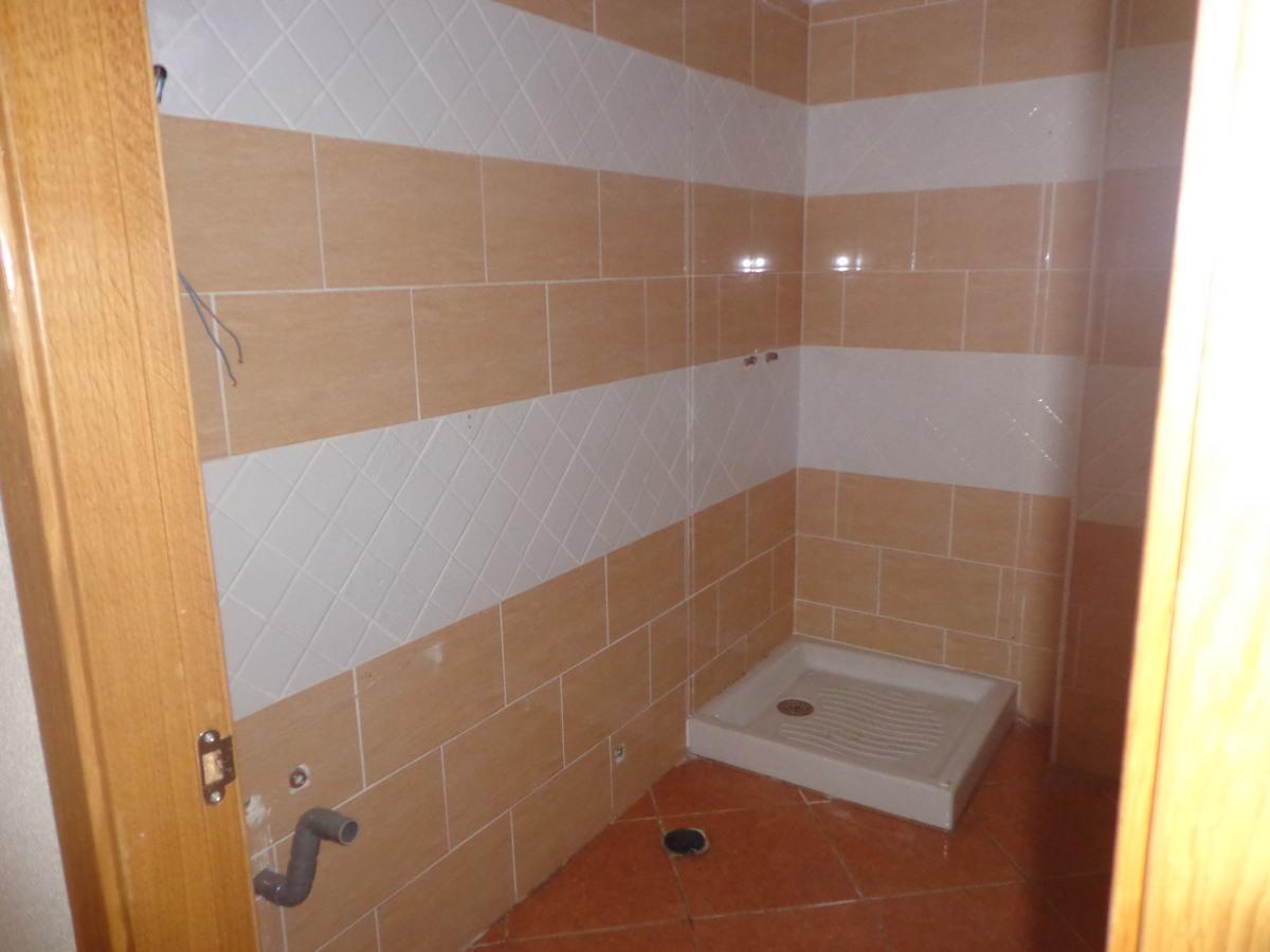 Piso en Formentera del Segura (39064-0001) - foto5