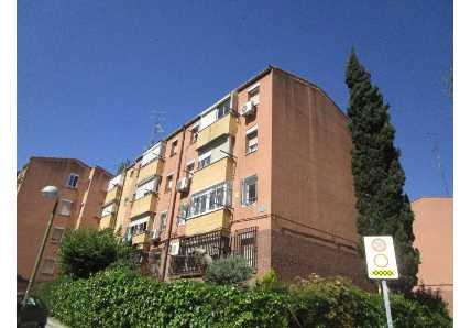 Piso en Madrid (20413-0001) - foto10