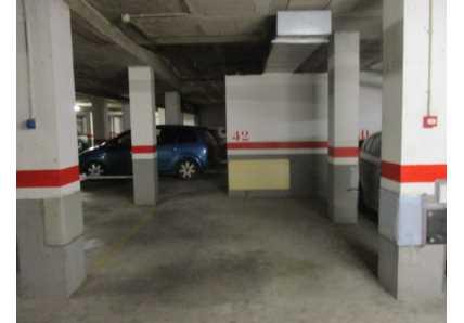 Garaje en Reus - 1