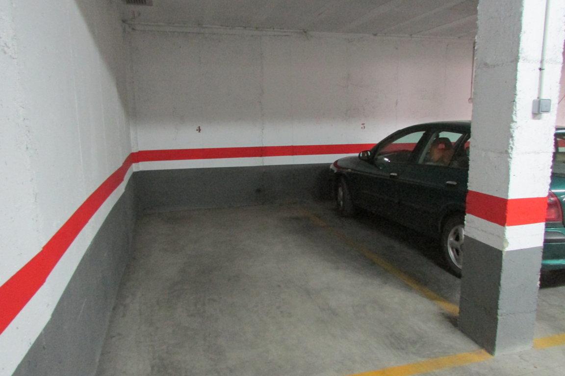 Garaje en Albacete (30665-0001) - foto3