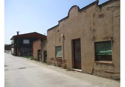 Casa planta baja en Santa Eulàlia de Ronçana (83700-0001) - foto10