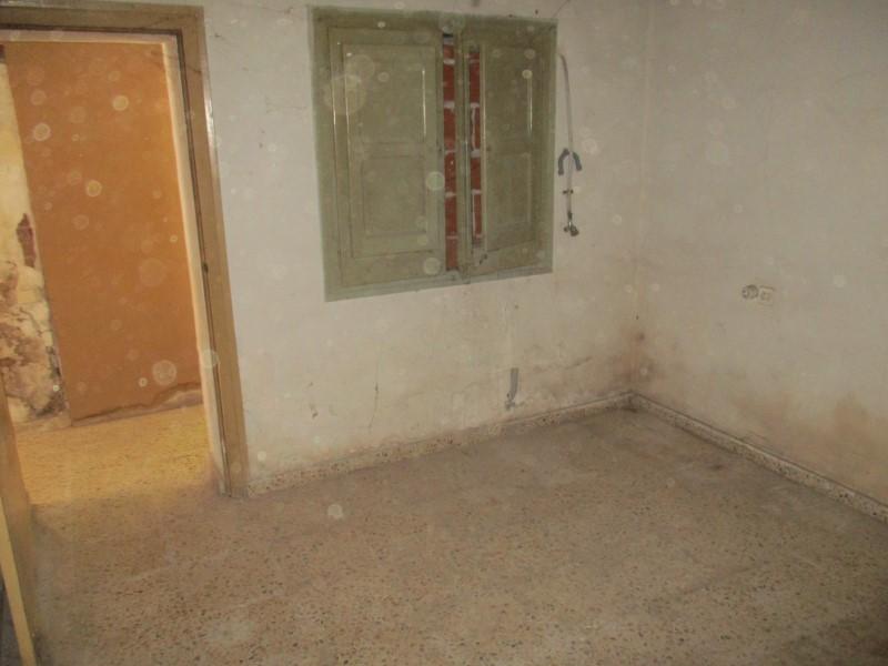 Casa planta baja en Santa Eulàlia de Ronçana (83700-0001) - foto3