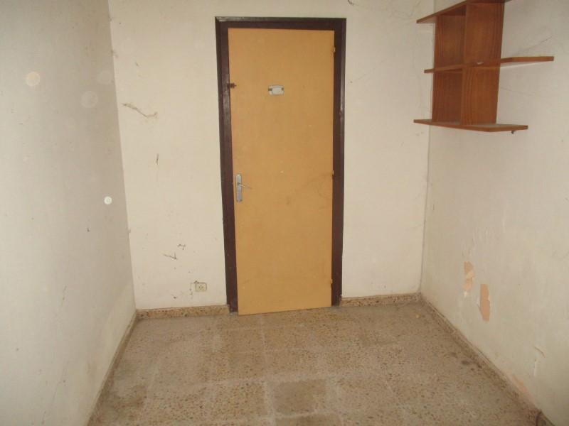 Casa planta baja en Santa Eulàlia de Ronçana (83700-0001) - foto4