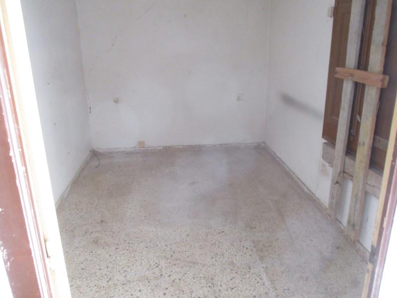 Casa planta baja en Santa Eulàlia de Ronçana (83700-0001) - foto5