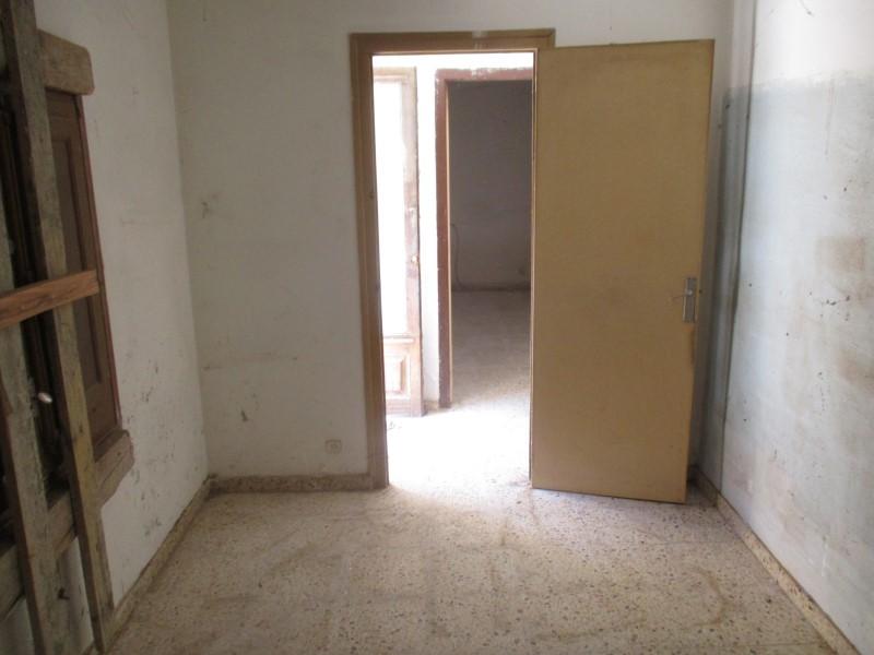 Casa planta baja en Santa Eulàlia de Ronçana (83700-0001) - foto6