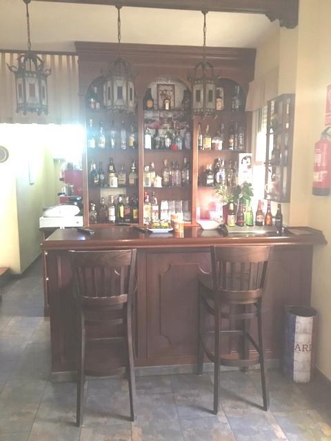 Chalet adosado en Benacazón (Chalet adosado Benacazón ) - foto20