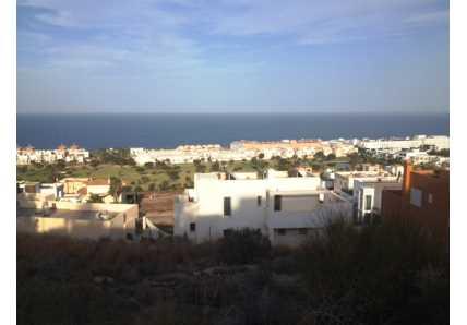 Apartamento en Mojácar (Urbanización Marina de la Torre) - foto19