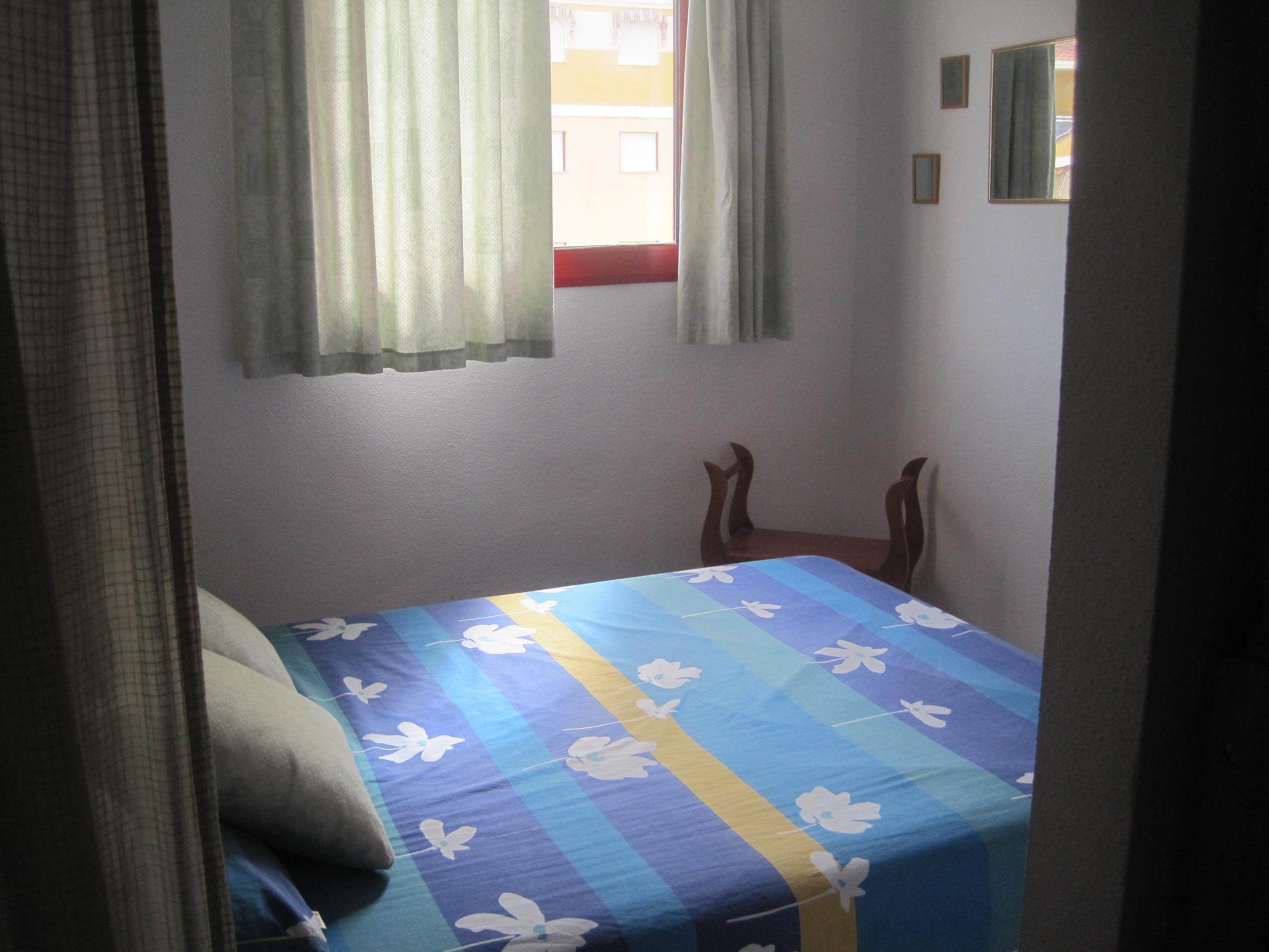 Apartamento en Villajoyosa/Vila Joiosa (la) (Apartamento en Terramar) - foto9