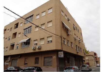 Piso en Monforte del Cid (39257-0001) - foto10