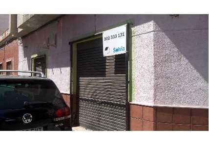 Locales en Beniel (54099-0001) - foto3