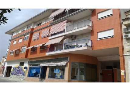 Garaje en Santomera (58034-0001) - foto4