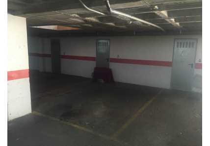 Garaje en Alicante/Alacant - 0