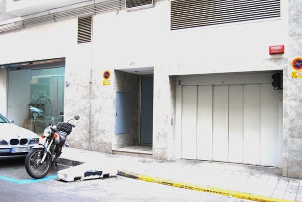 Piso en Alicante/Alacant (Vivienda en C/ Segura-Centro) - foto16