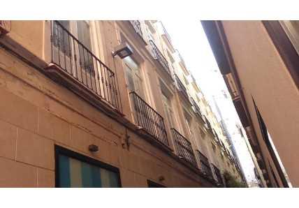 Loft en Málaga (Loft en Málaga) - foto20