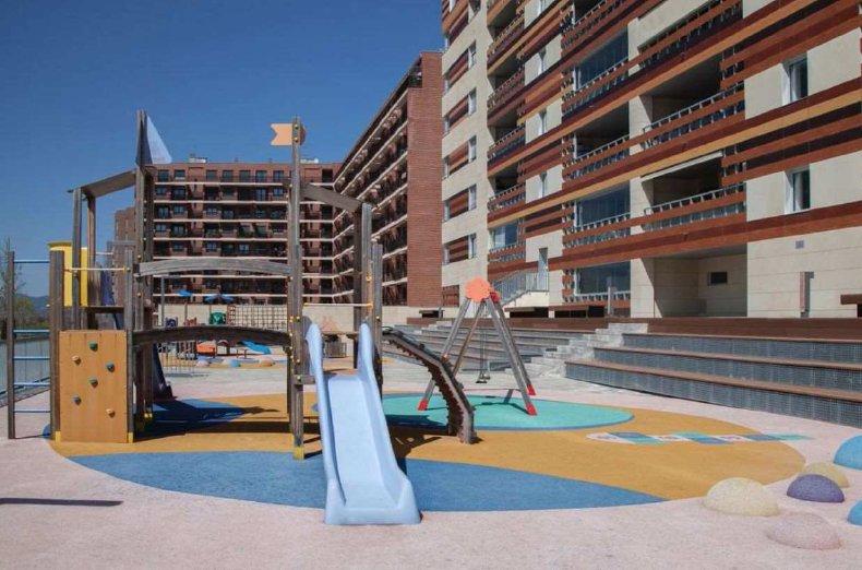Garaje en Vitoria-Gasteiz (M80825) - foto7