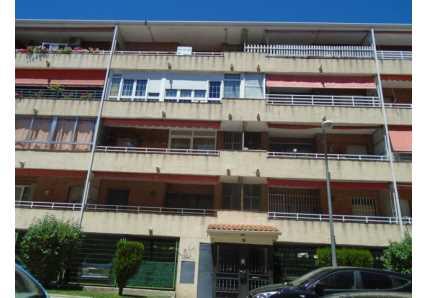 Piso en Colmenar Viejo (35693-0001) - foto6
