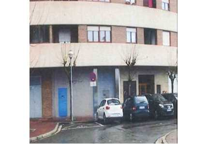 Locales en Vitoria-Gasteiz - 0