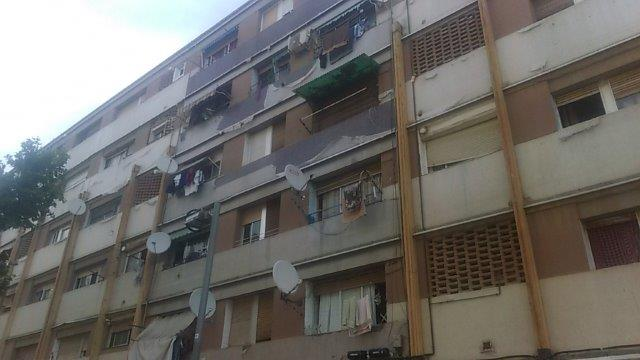 Piso en Barcelona (29229-0001) - foto0