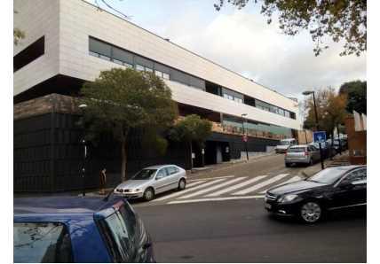 Garaje en Zaragoza (Santiago Guallar) - foto2