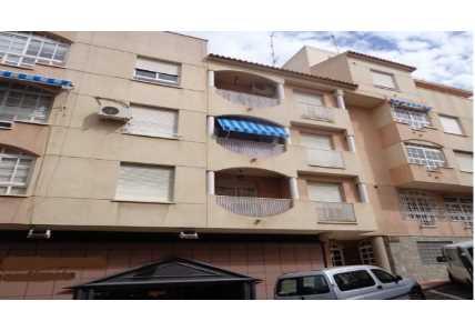 Piso en Murcia (33181-0001) - foto8