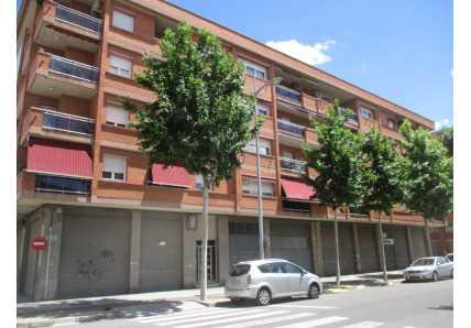 Piso en Lleida (35979-0001) - foto9