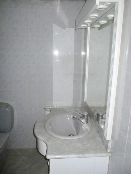 Piso en Lleida (35979-0001) - foto8
