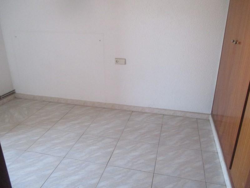 Piso en Lleida (35979-0001) - foto4