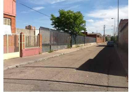 Solares en Valladolid (31518-0001) - foto3