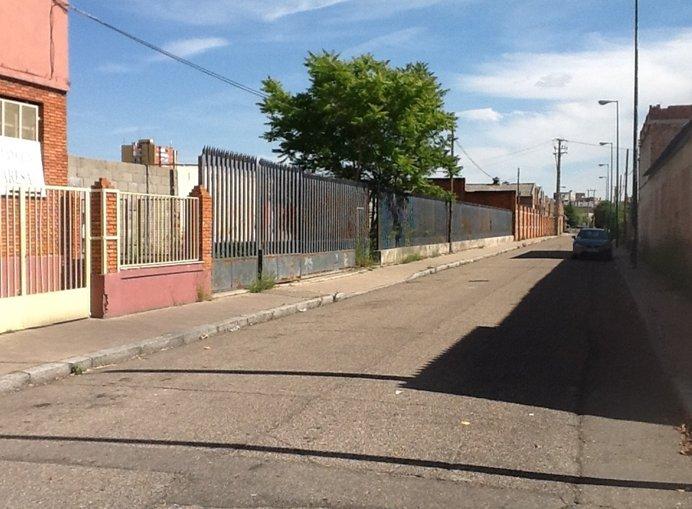 Solares en Valladolid (31518-0001) - foto0