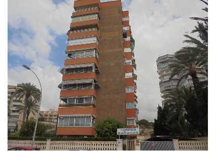 Apartamento en Campello (el) (93085-0001) - foto12