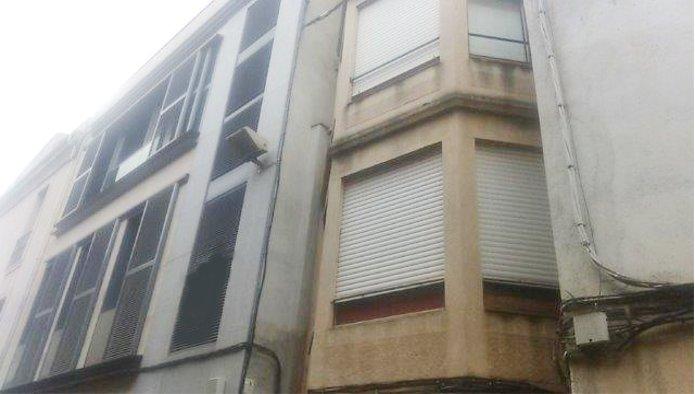 Piso en Sabadell (93309-0001) - foto0