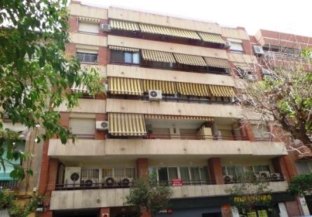 Piso en Alicante/Alacant (Vivienda en C/ Dr. Just) - foto0