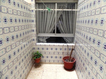 Piso en Alicante/Alacant (Vivienda en C/ Dr. Just) - foto15