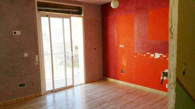 Casa en Cambrils (35204-0001) - foto2