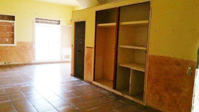 Casa en Cambrils (35204-0001) - foto1