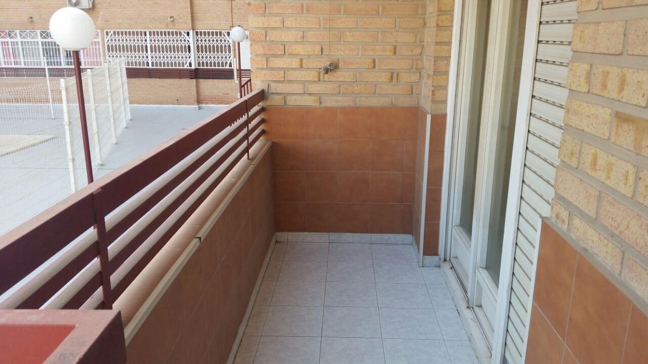 Piso en Torrevieja (54221-0001) - foto5