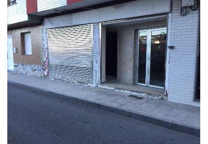 Locales en Ribeira (92998-0001) - foto4