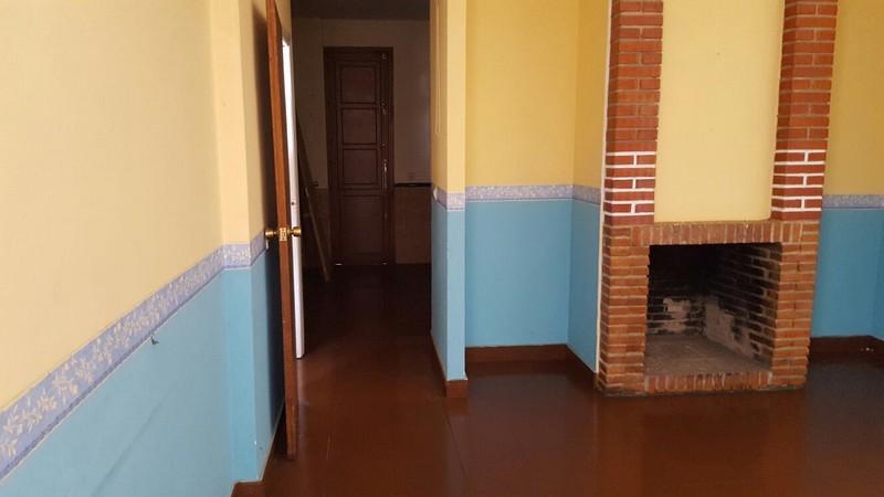 Piso en Villafranco del Guadiana (59814-0001) - foto2